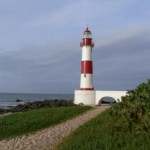 667756_lighthouse