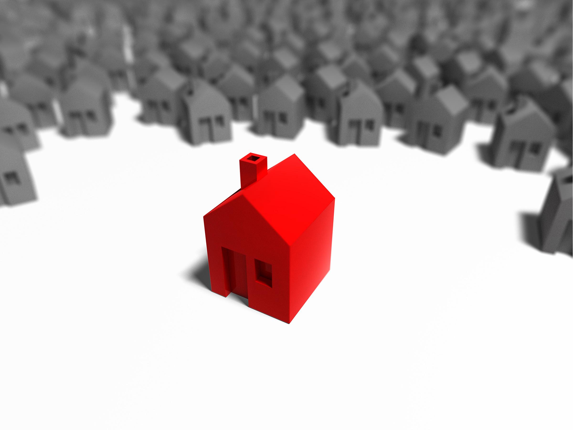 was sollte man bei der suche nach dem passenden fertighaus. Black Bedroom Furniture Sets. Home Design Ideas