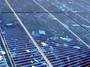Solar_panels. Solar Panele