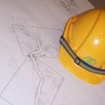 106196_construction_5