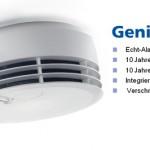 39_rauchwarnmelder_genius_h_hekatron (1)