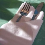 493152_fork_and_knife