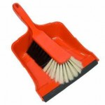 1024420_sweep-set
