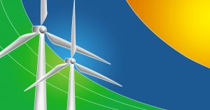 1159687__2 renewable energy