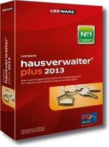 Lexware_Lexware_hausverwalter_plus_2013