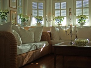 stil und trends f r das wohnzimmer haus hausplanung. Black Bedroom Furniture Sets. Home Design Ideas