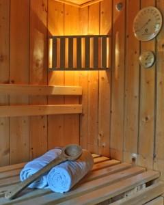 eine eigene sauna ins haus integrieren haus hausplanung. Black Bedroom Furniture Sets. Home Design Ideas