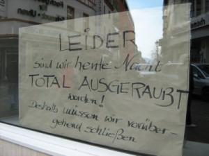 Bildquelle: Egon Häbich, pixelio.de